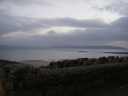 Galway Bay 2