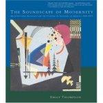 soundscape-of-modernity