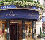 cafe_royal_entrance