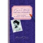 danell-jones-book