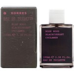 korres-rose-wood-blackcurrant-cyclamen_200x200