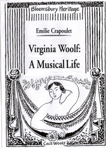 Virginia Woolf: A Musical Life
