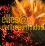 EXP-ELLESCENTREPOMPIDOU2