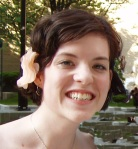 Megan Branch