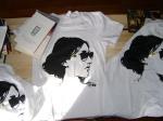 Princeton t-shirt