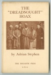 Dreadnought Hoax cover