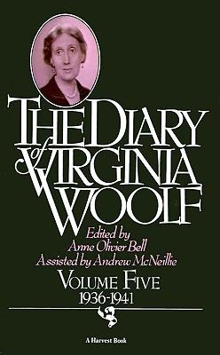 VW Diary Vol. 5
