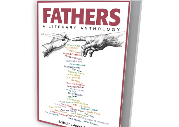 father flynns parables essay The-new-father-a-dads-guide-to-the-first-year-mitchell-beazley-health: the-other-duke-the-notorious-flynns-book-1: 2011-07-31t00:56:00+00:00: 21 mb.