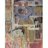 Bloomsbury Rooms: Modernism, Subculture, Domesticity