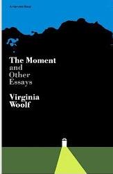 feminist essays on virginia woolf