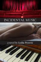 incidental music