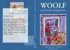 12th Woolf conference collected papers