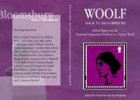 14th Woolf conference selected papers