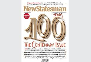 centenary-web-cover