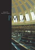 pmla.2013.128.issue-1.cover