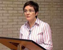 Dr. Manuela Palacios González
