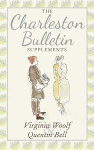 Charleston Bulletin Supplements