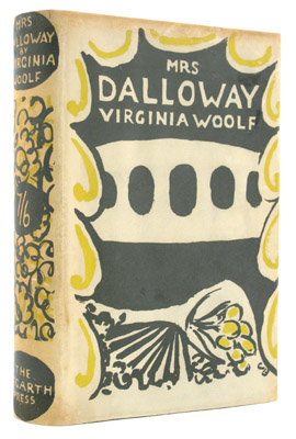 feminism in mrs dalloway essay