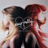 deap-vally-sistrionix_190_190_80