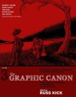 graphiccanon3