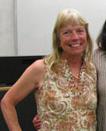 Bonnie Kime Scott