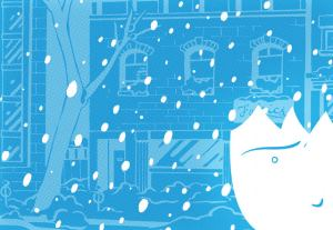 20110519_Snow1