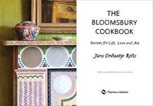 BloomsburyCookbook_title_26523