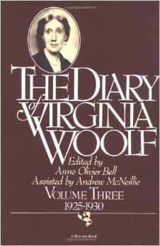 Diary Vol. 3