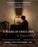 Virginia-Woolf-poster-jpeg-websize-244x300