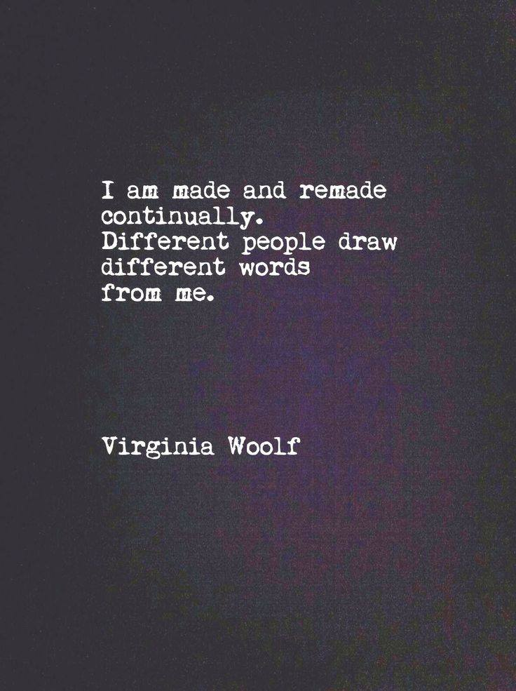 disney princesses and mrs dalloway blogging woolf woolf quote