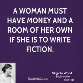 virginia woolf modern fiction essay analysis