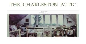 Charleston Attic