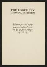 fry_booklet_virginia_woolf_1-209x300