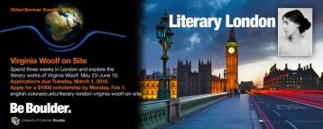 literaryLondon2016b