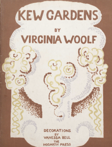 1927 cover