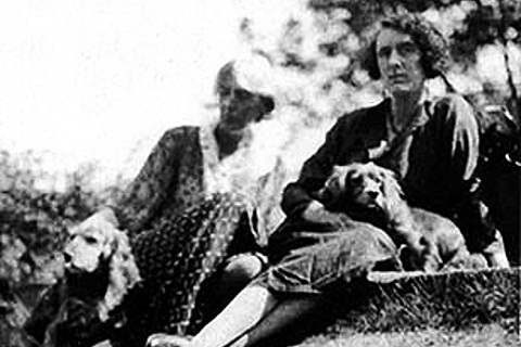 virginia-woolf-and-vita-sackville-west