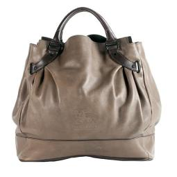 Burberry-Leather-Woolf-Tote_59533_front_large_1