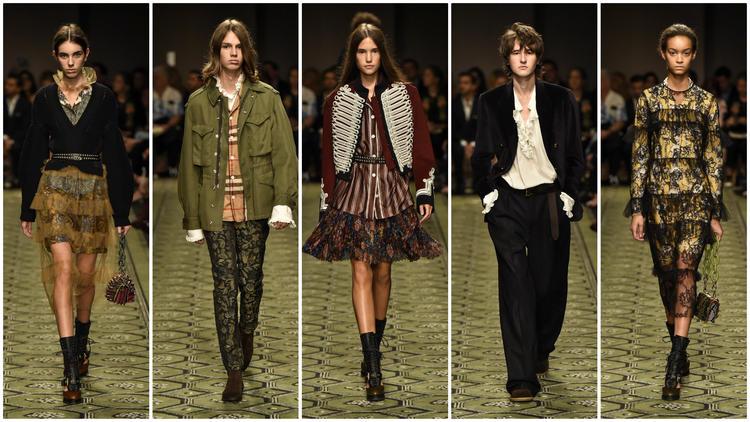 Fashion designers in virginia 53