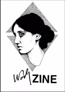 Woolf Zine