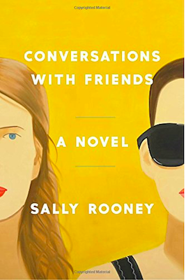 Conversations-with-Friends_-Sally-Rooney